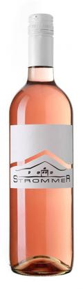 Rose Sweet Rosé 2017 / Strommer.wine