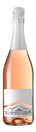 Rose Tomasecco 2018 / Strommer.wine