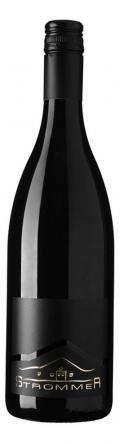 Syrah  2016 / Strommer.wine