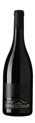 Pinot Noir  2017 / Strommer.wine