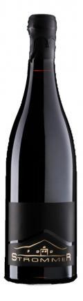 Cuvee Zenit 2016 / Strommer.wine