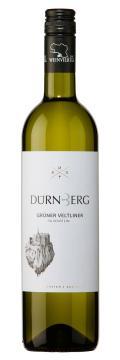 Grüner Veltliner Falkenstein Weinviertel DAC 2017 / Dürnberg