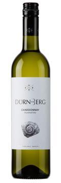 Chardonnay Falkenstein 2015 / Dürnberg
