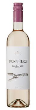 Zweigelt Blanc de Noir 2017 / Dürnberg