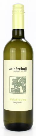 Welschriesling  2017 / Weinsteindl