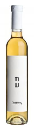 Chardonnay BA 2017 / Weingut Manfred Weiss