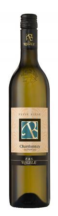 Chardonnay Sulztaler Sulz 2011 / Regele