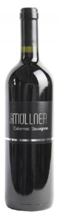 Cabernet Sauvignon  2015 / Weinbau Müllner