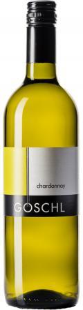 Chardonnay  2019 / Göschl Reinhard u. Edith