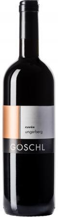 Cuvee Ried Ungerberg 2017 / Göschl Reinhard u. Edith