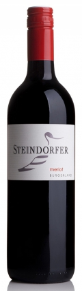 Merlot Selection 2018 / Steindorfer