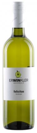 Neuburger felicitas 2017 / Erwin Winkler