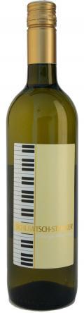 Chardonnay  2017 / Lisztweine Schumitsch-Stocker