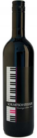 Pinot Noir  2017 / Lisztweine Schumitsch-Stocker