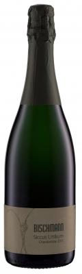 Sekt Chardonnay Cremant 2017 / Thomas Bischmann