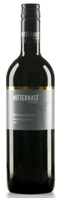 Cuvee Johannisberg 2013 / Mitternast