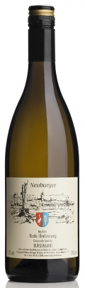 Neuburger Qualitätswein 2019 / Winkler