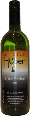 Grüner Veltliner  2019 / Huber