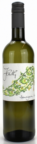 Sauvignon Blanc trocken  2014 / Harth