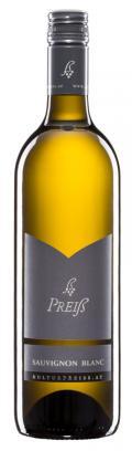 Sauvignon Blanc Kammerling  2019 / Weinkultur Preiß