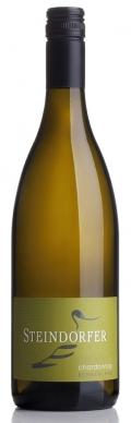 Chardonnay Sandriegel 2018 / Steindorfer