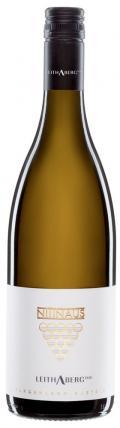 Chardonnay Mitterberg Reserve Leithaberg DAC 2017 / Gebrüder Nittnaus