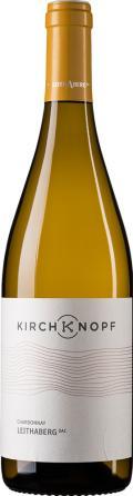 Chardonnay Leithaberg DAC 2018 / Kirchknopf
