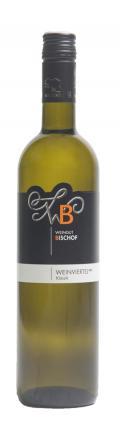 Grüner Veltliner Weinviertel D.A.C. Klassik 2018 / Bischof