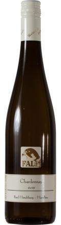 Chardonnay  2019 / Falk
