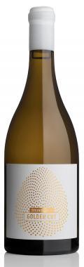 Chardonnay Golden Cut 2015 / Steindorfer