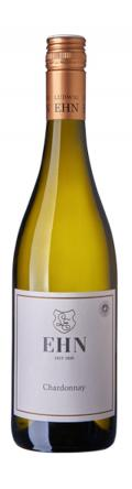Chardonnay Klassik 2017 / Ehn Ludwig