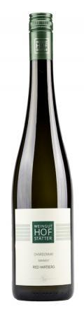 Chardonnay Smaragd Ried Hartberg 2017 / Hofstätter