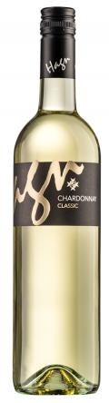 Chardonnay  2018 / Hagn