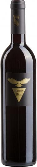 Halcon Real Cigales DO  2014 / Baron de Ley
