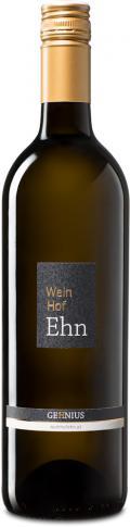 Grüner Veltliner GEHNIUS | Große Reserve 2016 / Weinhof Ehn
