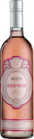 Rosa dei Masi, Rosato delle Venezie IGT 2018 / Masi Agricola