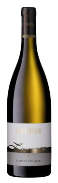 Chardonnay Löwengang DOC 2016 / Alois Lageder