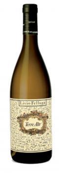 Terre Alte Friulano 2014 / Livio Felluga
