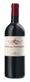 CASTELLO DI FONTERUTOLI  2013 / Castello di Fonterutoli