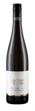 Sauvignon Blanc Ried Brenner 2017 / Eder