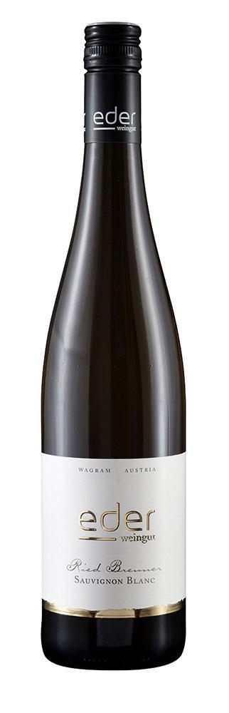 Sauvignon Blanc Ried Brenner 2020 / Eder