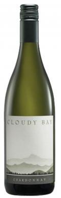 Chardonnay  2009 / Cloudy Bay