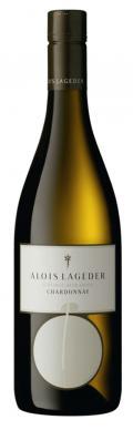 Chardonnay DOC  2018 / Alois Lageder