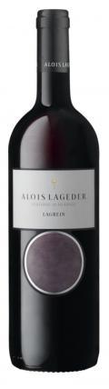 Lagrein DOC 2018 / Alois Lageder