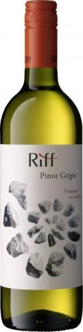 Riff Pinot Grigio, Venezie IGT 2018 / Alois Lageder