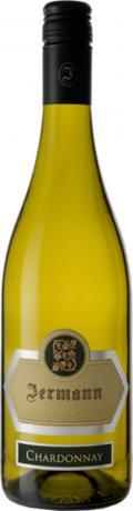 Chardonnay  del Friuli Venezia Giulia IGT  2014 / Vinnaioli Jermann