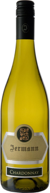 Chardonnay  del Friuli Venezia Giulia IGT  2015 / Vinnaioli Jermann