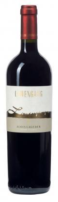 Löwengang - Cabernet, Alto Adige DOC 2014 / Alois Lageder