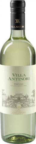 Villa Antinori Bianco, Toscana IGT 2020 / Marchesi Antinori