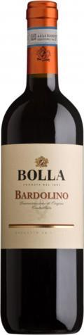 Bardolino Classico DOC 2017 / Fratelli Bolla SpA
